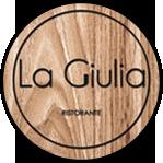La Giulia - Restaurant italien